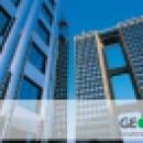 GEOKLOCK Consultoria e Engenharia Ambiental