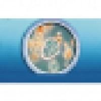 Operação de Estações de Tratamento de Efluentes, Comissionamento e Microbiologia Aplicada: Sistemas Aeróbios e Anaeróbios – Descarte e Reúso