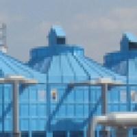 Otimização de Torres de Resfriamento e Trocadores de Calor