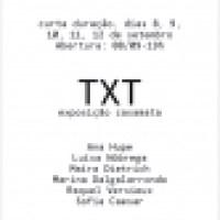 "Performance ""Teatro Energético de Welton Santos"" CASAMATA/RJ"