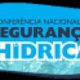 Conferência Nacional de Segurança Hídrica