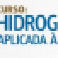 Curso: Hidrogeologia Aplicada a Mineração