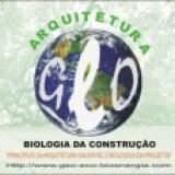 Arquitetura & Biologia da Construção