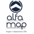 Conheça a Alfamap