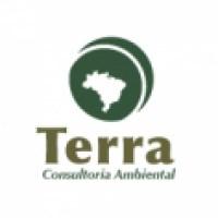 Consultoria Ambiental  - Regularização Ambiental e Estudos Ambientais