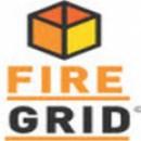FIREGRID - Software para projetos de Sprinklers