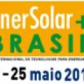 ENERSOLAR+BRASIL 2016