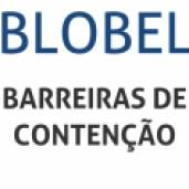 BLOBEL - Barreiras de Contenção