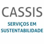 Cassis Serviços em Sustentabilidade