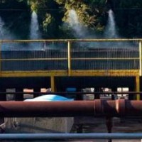 GLOTEC - Produtos e Sistemas para Controle de Odores