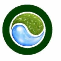 GMSF Meio Ambiente - Consultoria Ambiental