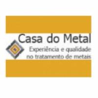 CASA DO METAL
