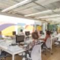 Zanettini Arquitetura Planejamento e Consultoria Ltda