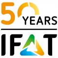 PROGRAME JÁ A SUA VISITA A IFAT2018 NA ALEMANHA: USUFRUA DAS CONDIÇÕES DE PARCELAMENTO!!!