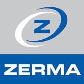 ELETRÔNICOS - MÁQUINAS PARA RECICLAGEM ZERMA