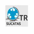 TR SUCATAS COMÉRCIO E TRANSPORTE