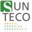Sunteco Brasil Energias Renováveis