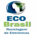 Reciclagem de Eletronicos