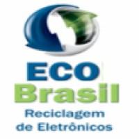 ECOBrasil Reciclagem de Eletrônicos