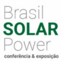BRASIL SOLAR POWER 2017, RJ