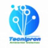 Consultoria e Assessoria Técnica em Projetos