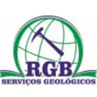 RGB Serviços Geológicos LTDA
