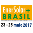 ENERSOLAR + BRASIL 2017