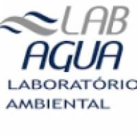 Lab Agua Laboratório Ambiental. Análises e Monitoramento Ambiental