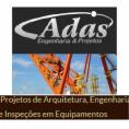 ADAS ENGENHARIA & PROJETOS