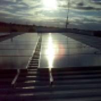 VIKING - Soluções em TI e Energia Solar