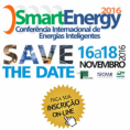 Evento SmartEnergy