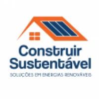 Construir Sustentável - Soluções em Energias Renováveis