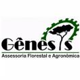 Gênesis Assessoria Florestal e Agronômica