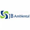 JB Soluções em Gestão Ambiental