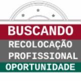 BUSCANDO OPORTUNIDADE