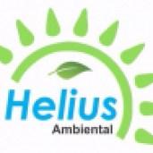 Helius Ambiental