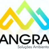 ANGRA - Soluções Ambientais