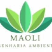 Maoli Engenharia Ambiental