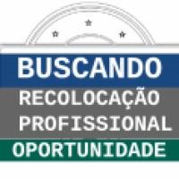 Engenheiro Agrônomo BUSCANDO OPORTUNIDADE