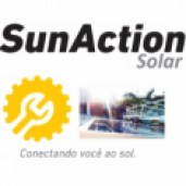 SunAction Solar