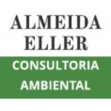 Almeida-Eller Consultoria Ambiental