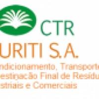 KURICA AMBIENTAL Acondicionamento, Transporte e Destinação Final de Resíduos Industriais e Comerciais