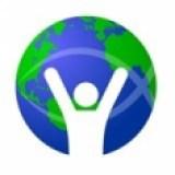 Empresa Prestadora de Serviços de Saneamento Ambiental
