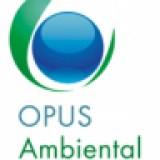 OPUS Ambiental