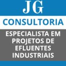 JG Consultoria