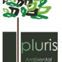 Soluções Completas em Consultoria Ambiental