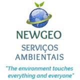 NewGeo - Serviços Ambientais