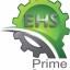 EHS Prime Engenharia