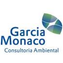 GARCIA MONACO CONSULTORIA AMBIENTAL