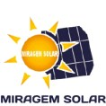 Energia Solar/Energia Limpa